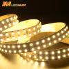 Vente chaude Bande LED SMD3528 Bandes LED haute lumen