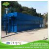 Mbr ha ripreso l'unità dell'acqua per il trattamento di acqua di scarico