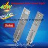 Indicatore luminoso di via solare Integrated esterno di fabbricazione 40W LED