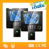 出席機械アクセス制御指紋システム(HFIclock3800)
