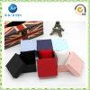 호화스러운 Handmade 주문 설계한다 엄밀한 초 선물 상자 (JP box025)를