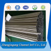 304 316 316L 304L Capillary Stainless Steel Tube