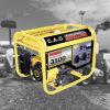 2.5KVA/2.8kVA/3.0kVA/3.5kVA 110/220 V 50 Hz/60 Hz a gasolina/Gasolina Gerador Portátil