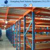 Pavimento di mezzanine della scaffalatura di racking del pallet del CE