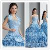 Vintage quincenara платье платье шаровой опоры рычага подвески