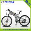 Зеленая сила 2015 складывая Bike горы 26 дюймов