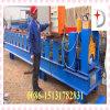 Bouchon en métal Dx Ridge Tile machine à profiler