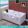 Bañera caliente con la luz subacuática del LED (TLP-633-G)