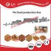 De nieuwe Lopende band van het Voedsel voor huisdieren van de Voorwaarde Automatische/Machine