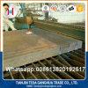En10025 1 Kgあたり低合金の鋼板S460q S690q S960q S690ql価格