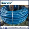 Tubo flessibile resistente di olio combustibile Braided della gomma di nitrile della gomma flessibile