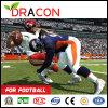 Monofilamento de PE de fútbol de hierba artificial del césped