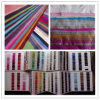 Polyester Nylon Fabric for Garment Fabric