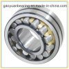 Beständige Qualitätskugelförmiges Rollenlager (22209CC/W33)