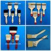 Brin Paint Roller Brush ou Paint Brush