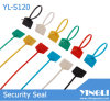 12cm Nylon Label Cable Tie (yl-S120)