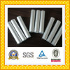 6000 Serien-Aluminium-Gefäß