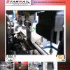 Тонколистовая сталь Шанхай изготовленный на заказ подгонянная вковкой разделяет (SW-b15)