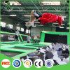 2015 China Fornecedor profissional ser personalizados de alta qualidade, bungee trampolim para fins comerciais