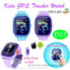 아이 GPS 추적자 IP67는 방수 처리한다 지능적인 시계 (D25)를