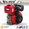 Luchtgekoelde 4-slag Dieselmotor (HR186FA)