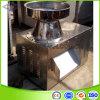 Smerigliatrice facile della noce di cocco di manutenzione e di funzionamento 1000kg/H