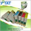Cartouche d'encre compatible T0771 - T0776 avec la photo R260/R280/R380/Rx580/Rx595/Rx680 d'aiguille d'Epson