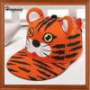 Tiger Snapback Шляпы