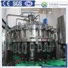 Automatische Volledige het Vullen van het Water van de Fles Minerale Zuivere Bottelende Verpakkende Machine