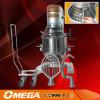 Suporte melhor mix (fabricante marcação&ISO9001)