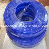 Tuyau en silicone de radiateur automobile pour voitures / camions Kl-A010