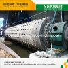 AAC Manufacturing Plant em India Nova Deli Dongyue Machine