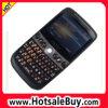 четырехдиапазонный две SIM-карты мобильного телефона (M710)
