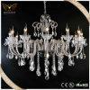 Leuchter Light auf Türkischen Big Light (MD7088) das Dubai-Crystal