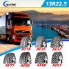 Radial Camión Tractor de neumáticos (13R22.5, 12.00R24)