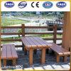 Dehnbares Strength WPC Chair und Bench
