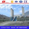 De grote het Groeperen van de Capaciteit Concrete Machine Hzs90 van de Installatie