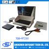 Gopro Cameras와 5.8g 40CH 7  LCD HDMI Output Monitor Diversity Receiver Video Transmitter와 Receiver Rt250+RC708를 위한 소형 200MW Fpv Transmitter