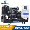 Alta qualidade de início automático de 16kVA & Parar o gerador diesel