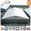 南アフリカ共和国の展覧会、教会およびイベントの中心のための40X50mのドームのテント