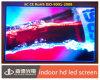 شعبيّة [ب4] داخليّة [لد] شاشة من الصين مصنع