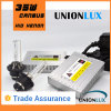 HID Xenon Kit Golden Canbus Ballast 35W Car Lighting System HID Ballast 35W com Canbus