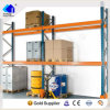 Estante Q235B acero Heavy Duty Depósito de almacenamiento