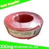 450/750 Draad van het Koper van het Lage Voltage Elektro, Bvr Type Vastgelopen Draad