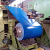 galvanisierte heißes BAD 65mn vorgestrichenen Stahlring für Band sah