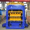Qt12-15 het Blok dat van het Cement de Verkoop van de Machine in Ghana maakt