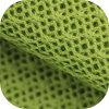 Poliéster caliente limpiar antibacteriano Net empernado tejido de malla de poliéster