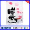 Microscopio biologico Xy-1/Xy-2 di fluorescenza del microscopio