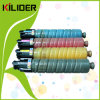 Nuevos Productos, utiliza la máquina copiadora Ricoh SPC440 Cartucho de tóner de color.