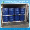 Cloruro de metileno para producir espuma de poliuretano
